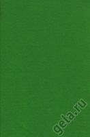 Лист фетра, зеленый, 20см х 30см х 1 мм, 120 гр/м2