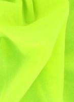 Бифлекс неон желтый