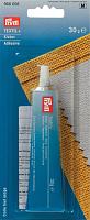 Текстильный клей «Textil+» 30г
