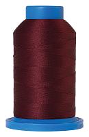 Оверлочная текстурированная нить, AMANN GROUP METTLER, SERAFLOK, 1000 м 4237-0109