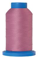 Оверлочная текстурированная нить, AMANN GROUP METTLER, SERAFLOK, 1000 м 4237-0052