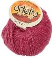 Adelia Mirray № 084 т.розовый