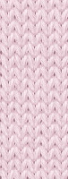 Лана Гатто Беби софт (BABY SOFT), цвет 13210 сиреневый