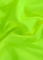 Бифлекс салатовый