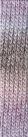 Лана Гатто Конкорд (CONCORDE), цвет 8790