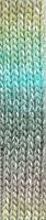 Пряжа Конкорд (CONCORDE), цвет 8794