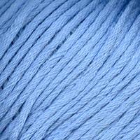Пряжа Троицкая «Подснежник» № 0305 светло-голубой