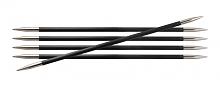 Спицы Karbonez KnitPro