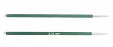"""Спицы съемные """"Zing"""" 3 мм для длины тросика 28-126см"""