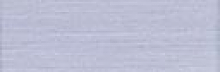 Универсальная нить, METTLER SERALON, 200 м1678-0037