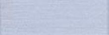 Универсальная нить, METTLER SERALON, 200 м1678-0036