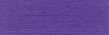 Универсальная нить, METTLER SERALON, 200 м1678-0030
