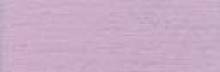 Универсальная нить, METTLER SERALON, 200 м1678-0035