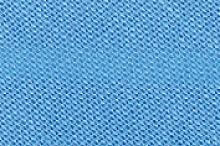 Косая бейка хлопковая 20 мм,  цвет 69