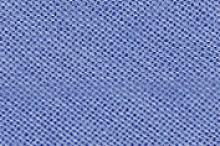Косая бейка хлопковая 20 мм,  цвет 65