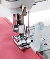 Аксессуары для швейных машин