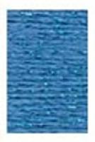 Visantia «LUXE» №08 синий