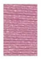 Visantia «LUXE» №06 розовый