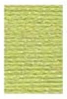 Visantia «LUXE» №07 св.зелёный