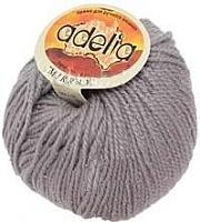 Adelia Mirray № 045 св. серый