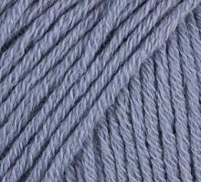 Спринг Вул (Spring Wool) 08 светлый джинс