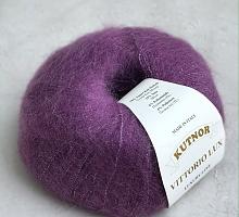 Витторио Люкс (VITTORIO LUX) 1628 фиолетовый