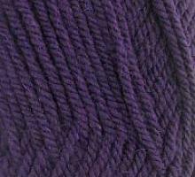 «Популярная» 698 т.фиолетовый