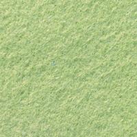 Лист фетра, оливковый, 30см х 45см х 3 мм