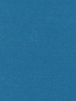 Лист фетра, бирюзовый, 30см х 45см х 3 мм