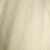 Пряжа LG_Wool (ЛГ Шерсть) для валяния 100% шерсть 100 г  0025 суровый
