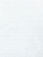 Лист фетра, белый, 30см х 45см х 3 мм