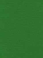 Лист фетра, зеленый, 30см х 45см х 3 мм