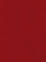 Лист фетра, красный, 30см х 45см х 3 мм