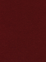 Лист фетра, бордовый, 30см х 45см х 3 мм