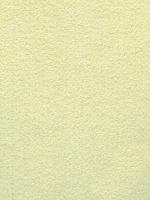 Лист фетра, кремовый, 30см х 45см х 3 мм