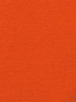 Лист фетра, оранжевый, 30см х 45см х 3 мм