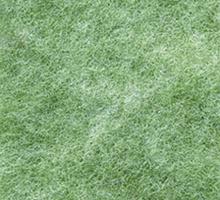 Лист фетра, оливковый крапчатый, 30см х 45см х 3 мм