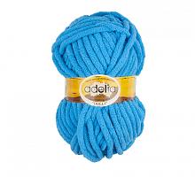 ADELIA DOLLY цвет 11 ярко-голубой