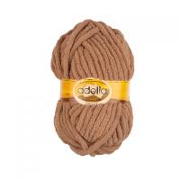 ADELIA DOLLY цвет 22 св.коричневый