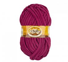 ADELIA DOLLY цвет 24 бордовый