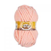 ADELIA DOLLY цвет 21 персиковый