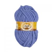 ADELIA DOLLY цвет 20 синий
