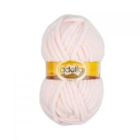 ADELIA DOLLY цвет 28 молочный