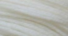Adelia «RACHEL» № 01 белый