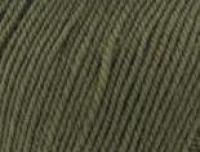 Австралийский меринос - 423 болото