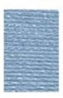Visantia «LUXE» №04 голубой