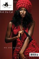 Журнал Knit the Cat 08 от SCHOPPEL
