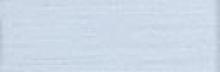 Универсальная нить, METTLER SERALON, 200 м1678-0023