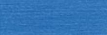 Универсальная нить, METTLER SERALON, 200 м1678-0022