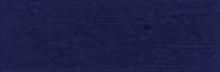 Универсальная нить, METTLER SERALON, 200 м1678-0014